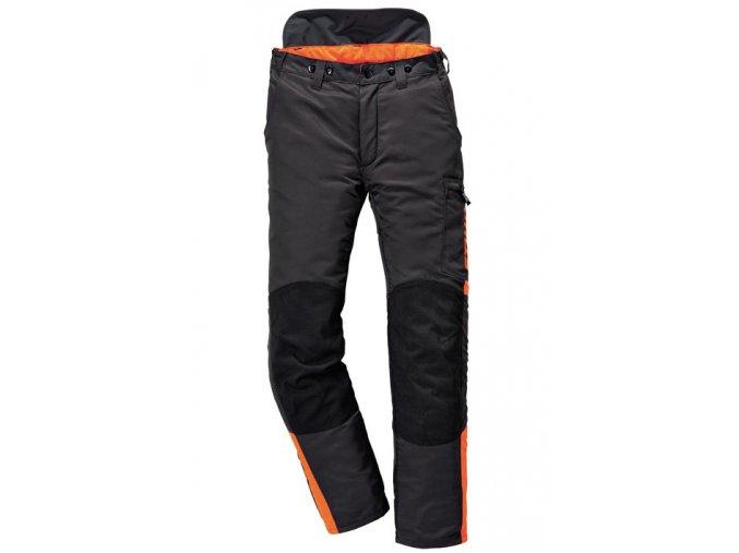 STIHL Kalhoty do pasu Dynamic protiprořezové