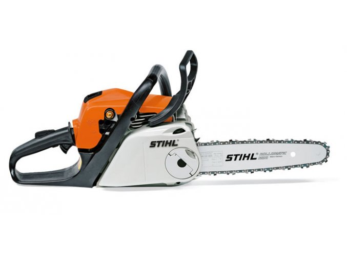 Stihl MS 181 C