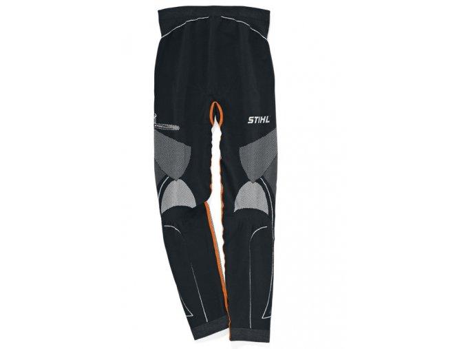 STIHL Funkční spodní kalhoty ADVANCE