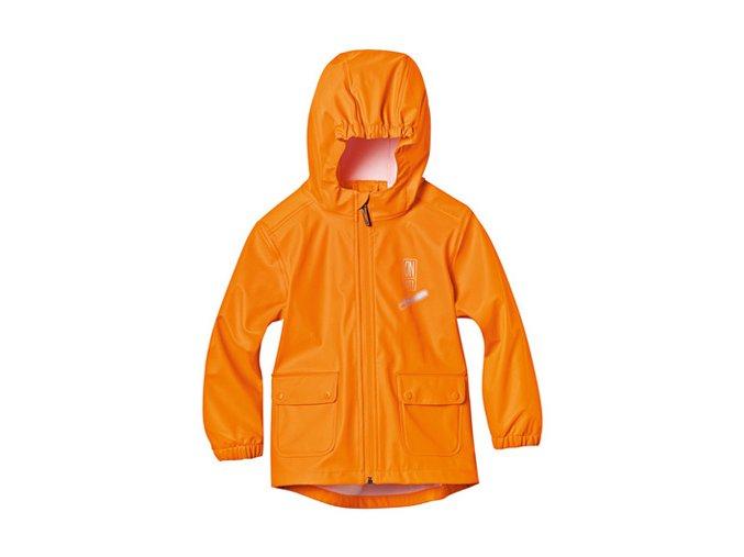 Dětská nepromokavá bunda