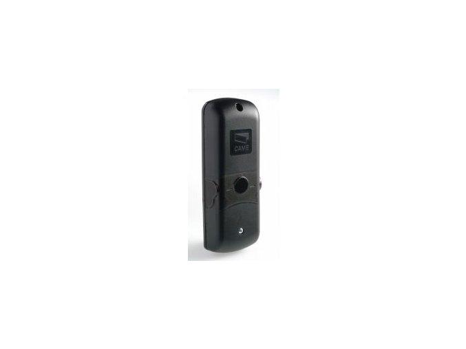 DBCT samostatná bezpečnostní fotobuňka