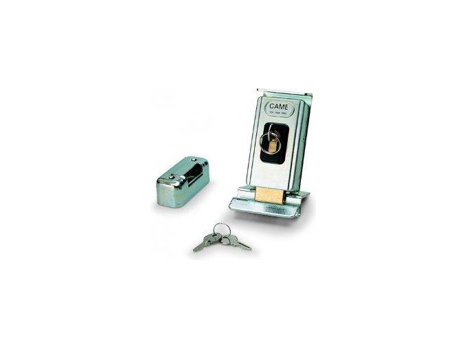 LOCK82 elektrický zámek oboustranný