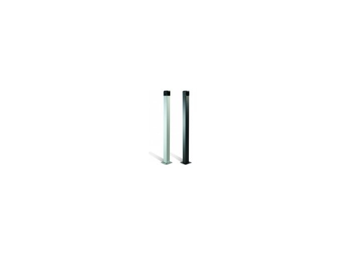 DIR-LN černý stojan 0,5 m pro DIR10, DIR30