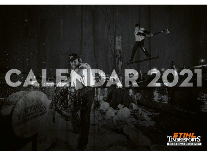 kalendář 2021 orig