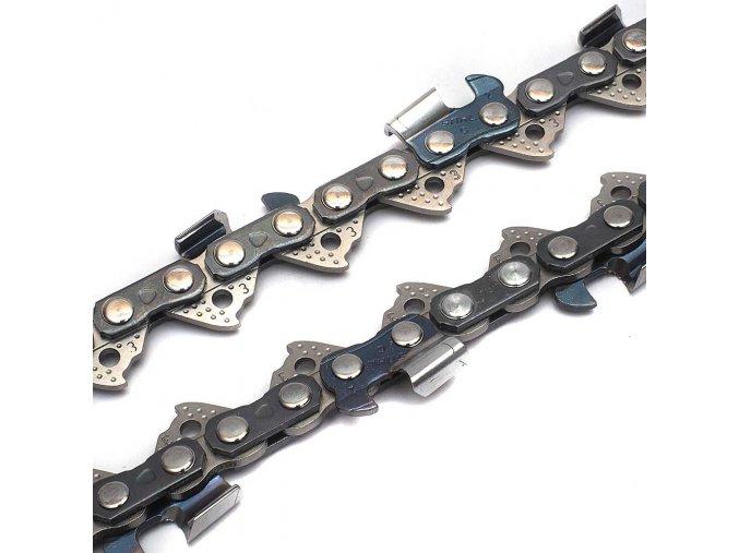 """Řetěz pilový 1,5-.325"""" RM l37cm/64čl."""
