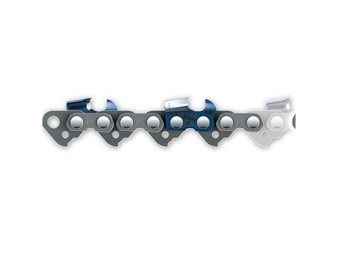 """STIHL Řetěz pilový 1,6-3/8"""" RS 40cm/60 čl."""