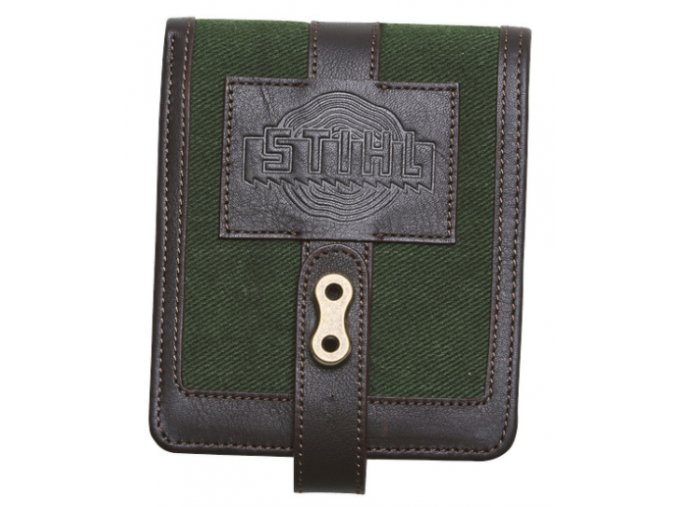 peněženka Heritage