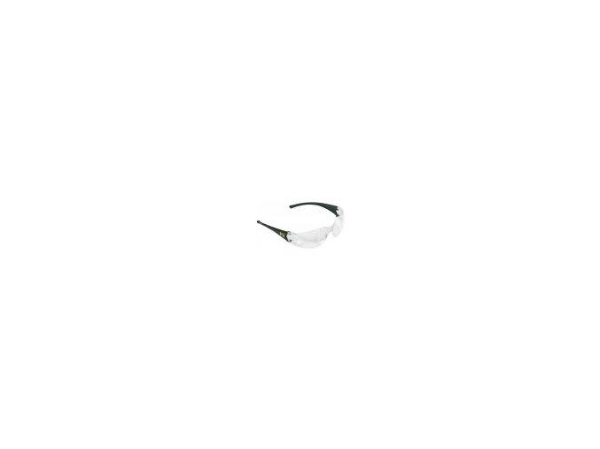 Ochranné brýle ESAB Eco čiré