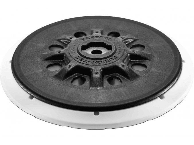 Brusný talíř D150