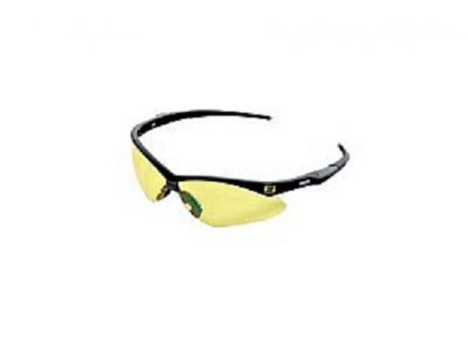 Ochranné brýle ESAB Pro jantarové