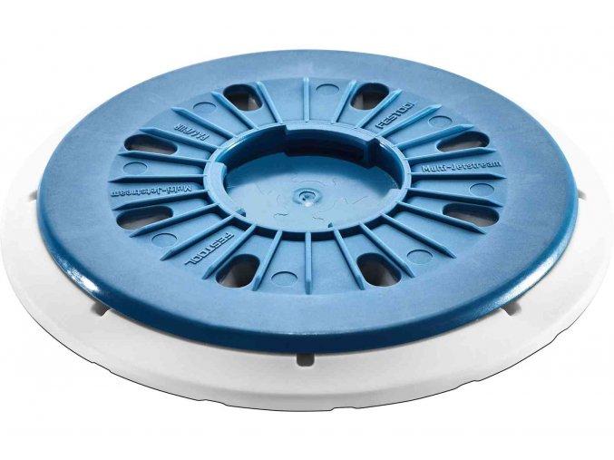 Brusný talíř ST-STF D150/MJ2-FX-H-HT