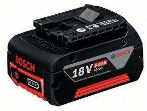 GBA 18V 5,0 Ah