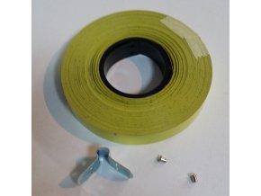 Náhradní páska pro lesnické pásmo STIHL délka 25 m