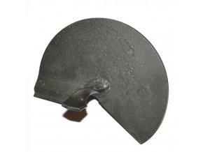 Vrtací hlava O 200 mm, BT 131