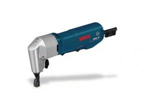 nůžky Bosch GNA 16
