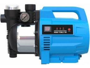 Domácí vodní automat HWA 1100 VF.