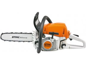 stihl ms 231 c be 1