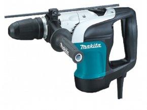makita HR4002 Kombinované kladivo