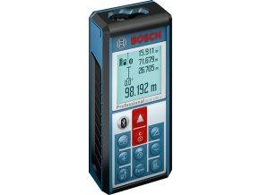 GLM 100 C laserový dálkoměr  Dárek tablet Samsung