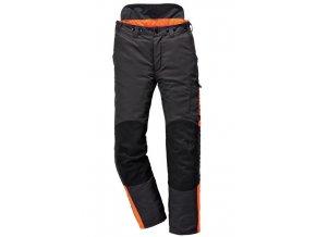 Kalhoty do pasu Dynamic protiprořezové