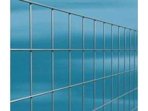 Pletivo AGRISALD oko 50,8x25,4 mm, průměr drátu 2,0 mm, výška 100 cm, role 25 bm