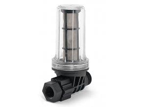 vodní filtr 282