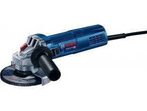 Bosch GWS 9 125 S