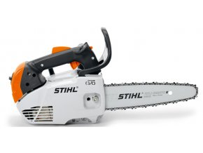Stihl MS 150 Tc E