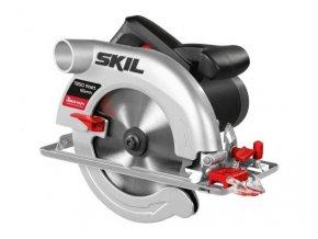 skil 5765 AA