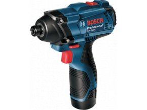Bosch utahovák GDR 120