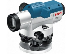 Bosch GOl 20 G 1