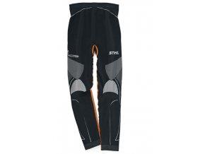 Funkční spodní kalhoty ADVANCE