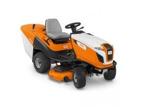 traktor Stihl Rt 6112 C