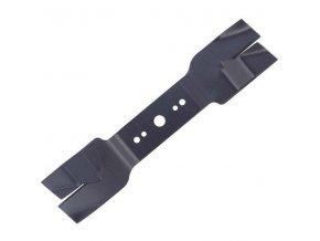 nůž 650