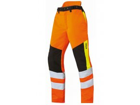 kalhoty protect1