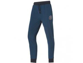 Sportovní kalhoty modré