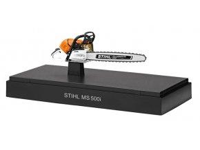 STIHL Model MS 500i