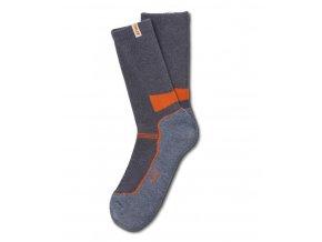 vyr 9555 Sede funkcni ponozky Nature Stihl 042015003 1