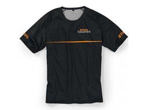 Funkční tričko STS
