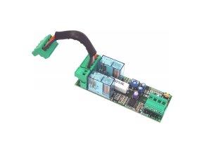 LM22 aktivátor pro UNIPARK