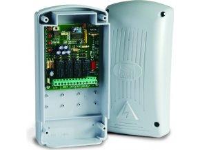 RBE4N externí venkovní adaptér přijímače