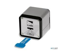 SEM-2 hlavice pro snímaní magnetických karet