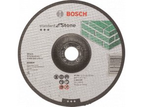 standard stone