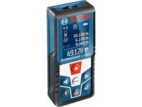 měřič vzdálenosti GLM50C