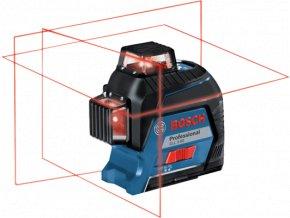 carovy laser
