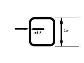 15x1,5