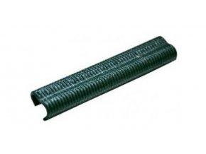 Spony PVC 1600 ks