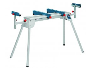 pracovní stůl GTA 2600