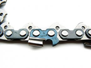 """Řetěz pilový 1,6-3/8"""" RMC  37cm/56čl."""