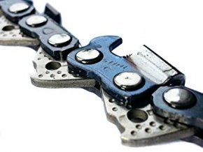 """STIHL Řetěz pilový 1,6-325"""" RMC 37cm/62čl."""